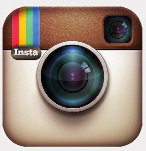 instagram-logo-for-website