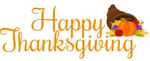 the-twinery-happy-thanksgiving-and-weekend-sale-announcement-oeFYgD-clipart