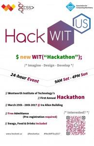 hackathon cover