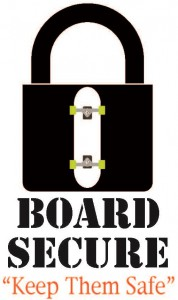 BoardSecure_1