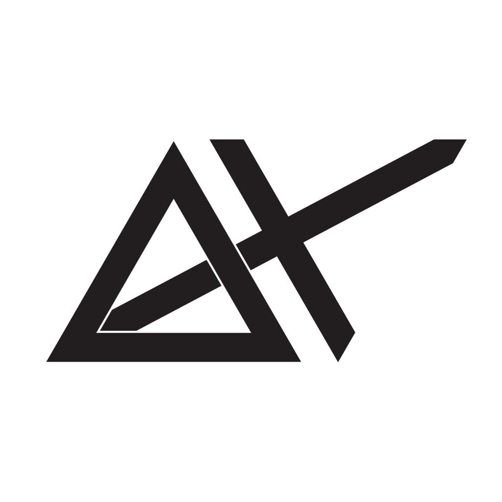 Delta X Logo rev 1-1