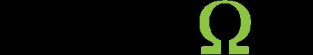 Resistance Logo 11_12