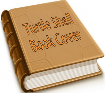 TurtleShell