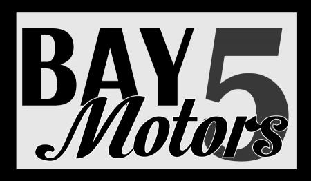 bay5newlogo-01