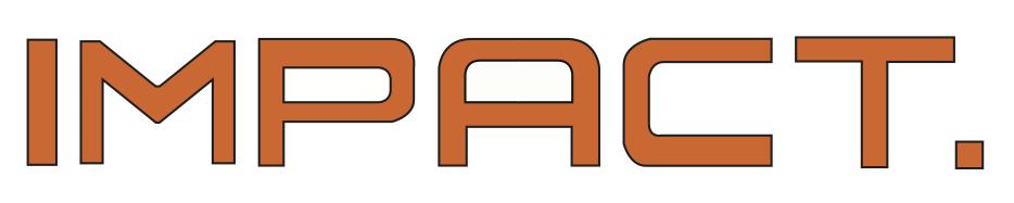 lax_logo