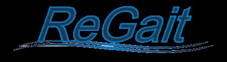 ReGait Logo