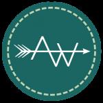 Logo_Arrowood