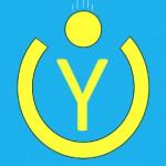 Logo_OCCYouthUnleaashed