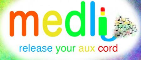 Logo_medlimusic