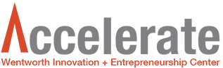 Accelerate Benefactor Anil Jha featured on IPOEF