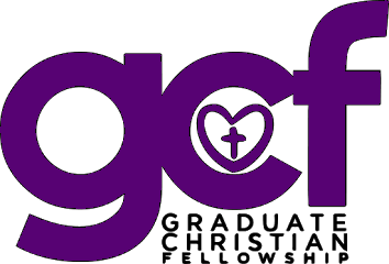 Northwestern Graduate Christian Fellowship