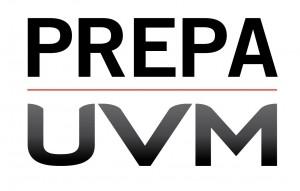 Logo Prepa 2012