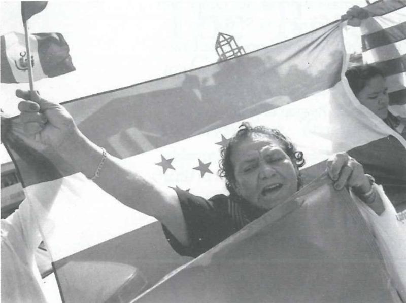 Connecting with U.S. Hispanics