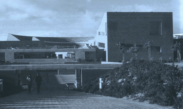 Bogotá Libraries