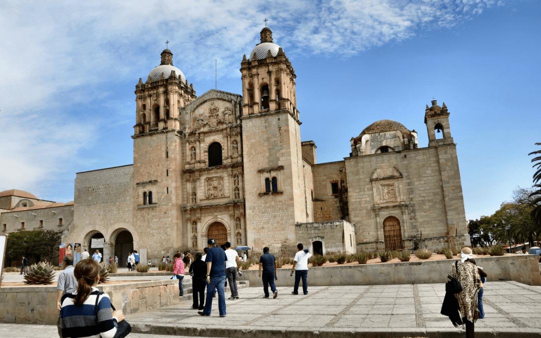 Santo Domingo, Bodas, Bautizos y Emails