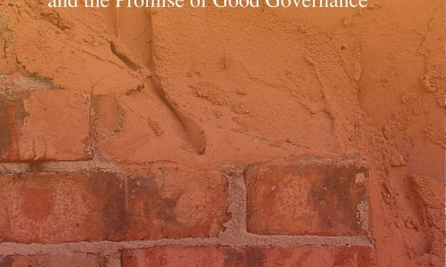 Review of Going Local: Decentralization, Democratization, and the Promise of Good Governance