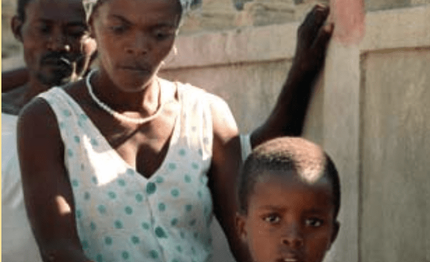 Making A Difference: Connecting the Diaspora with Caribbean NGOs