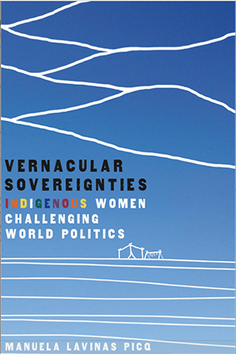 Vernacular Sovereignties