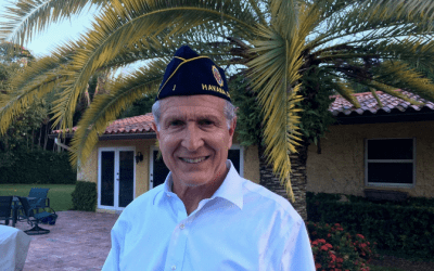 A Harvard-Trained Cuban-American Doctor on the Battlefield of Covid-19 in Miami