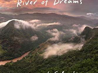 Magdalena: River of Dreams