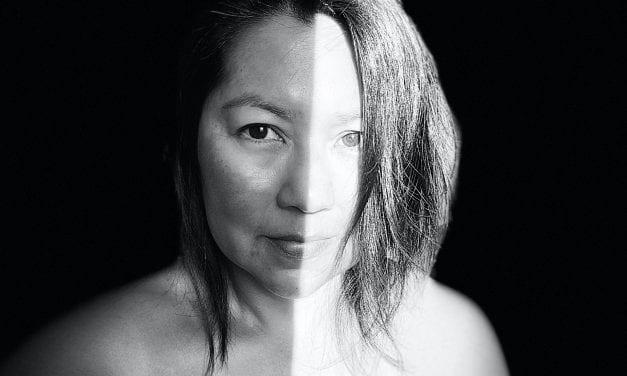 Reflecting on the Work of Emi Takahashi