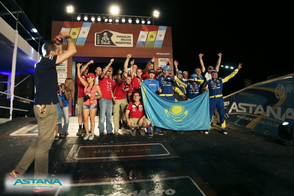 astana_motorsport_in_paraguay_bolivia_argentina2