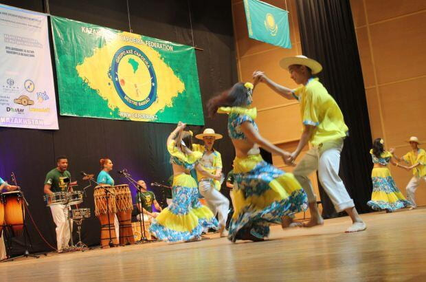 festival_of_brazilian_culture_in_almaty_city_2014