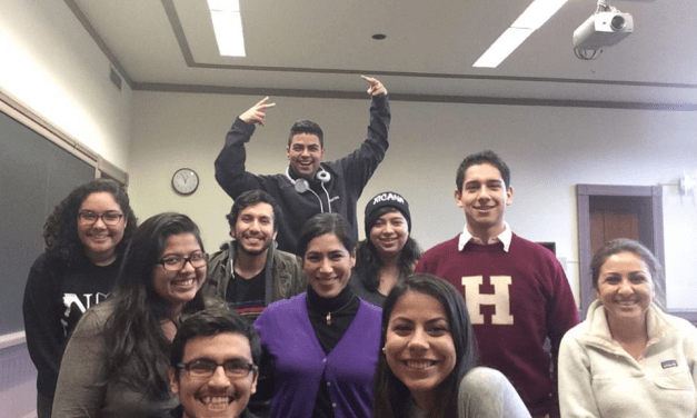 Teaching Spanish to Latinx Youth in the United States
