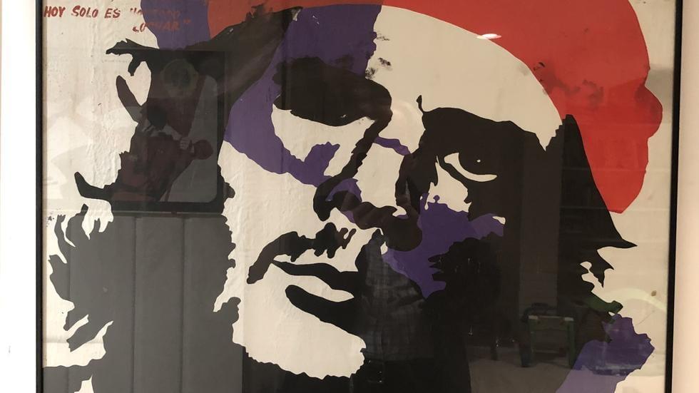 "Venezuela, Nicaragua, Cuba – a ""Troika of Tyranny""?"