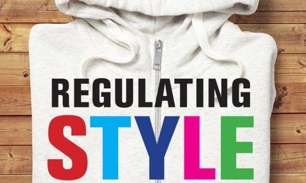 Regulating Style