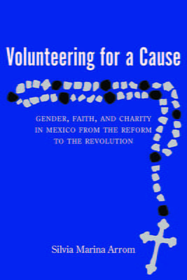 Volunteering for a Cause