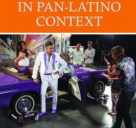 Telenovelas in Pan-Latino Context
