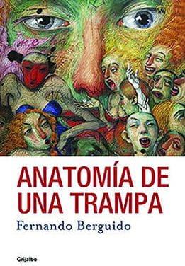 Anatomía de una Trampa