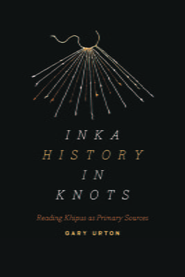 Inka History in Knots