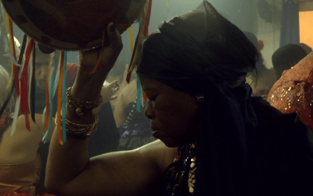 Híbridos, the Spirits of Brazil