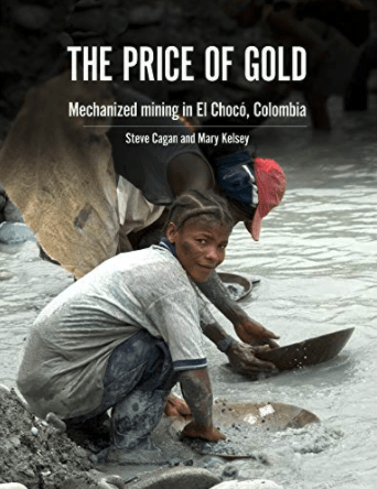 The Price of Gold