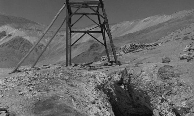First Take: The Mining Boom in Latin America