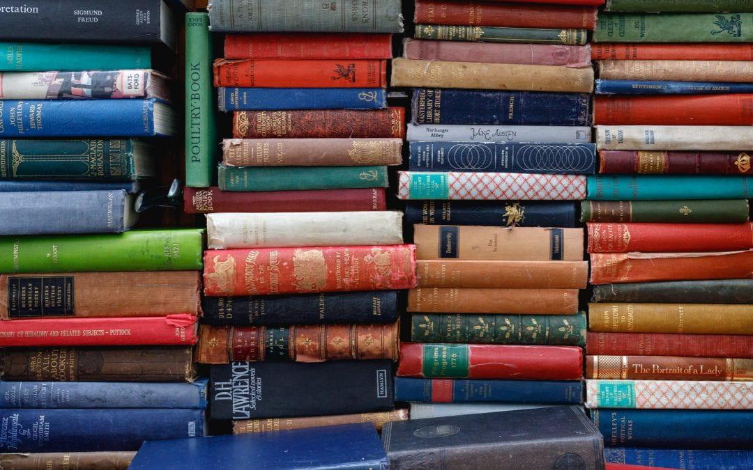 Peruvian Literature