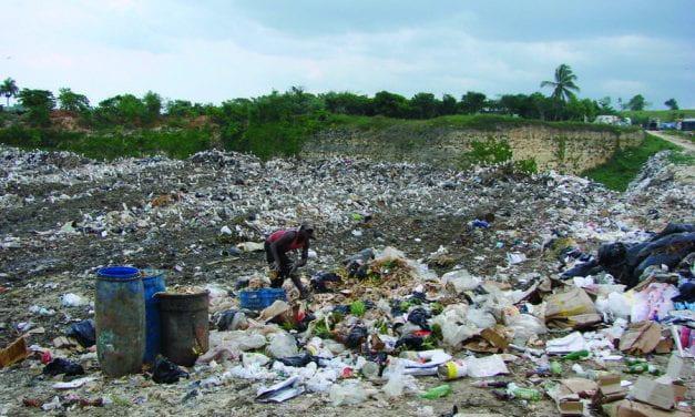 Zero Waste in Punta Cana
