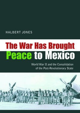 A Review of The War