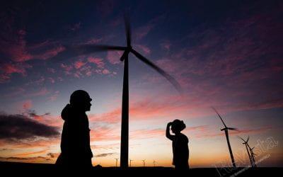 Energy: Editor's Letter