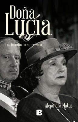 Doña Lucía: La Biografía no Autorizada
