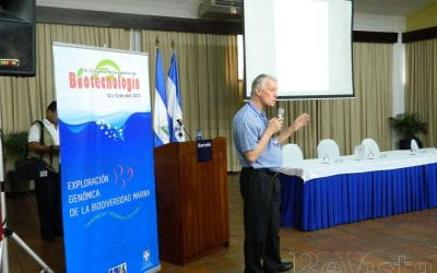 Building Knowledge Economies in Central America
