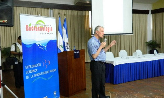 Building Knowledge Economies in Central America