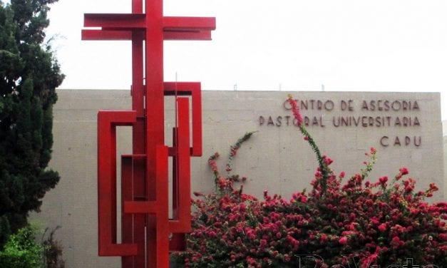 Catholic Universities