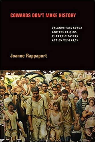 Beyond the Sociology Books