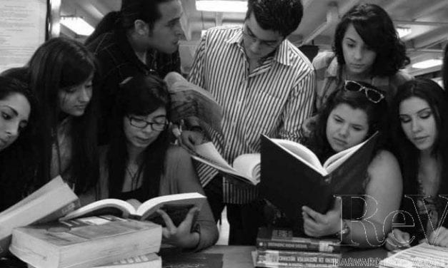 Venezuela: Forging Knowledge