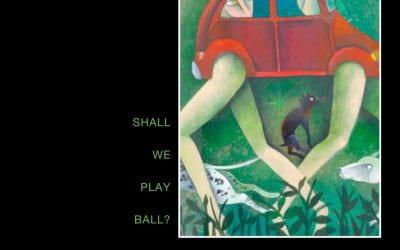 Debating U.S.-Cuban Relations: Shall We Play Ball