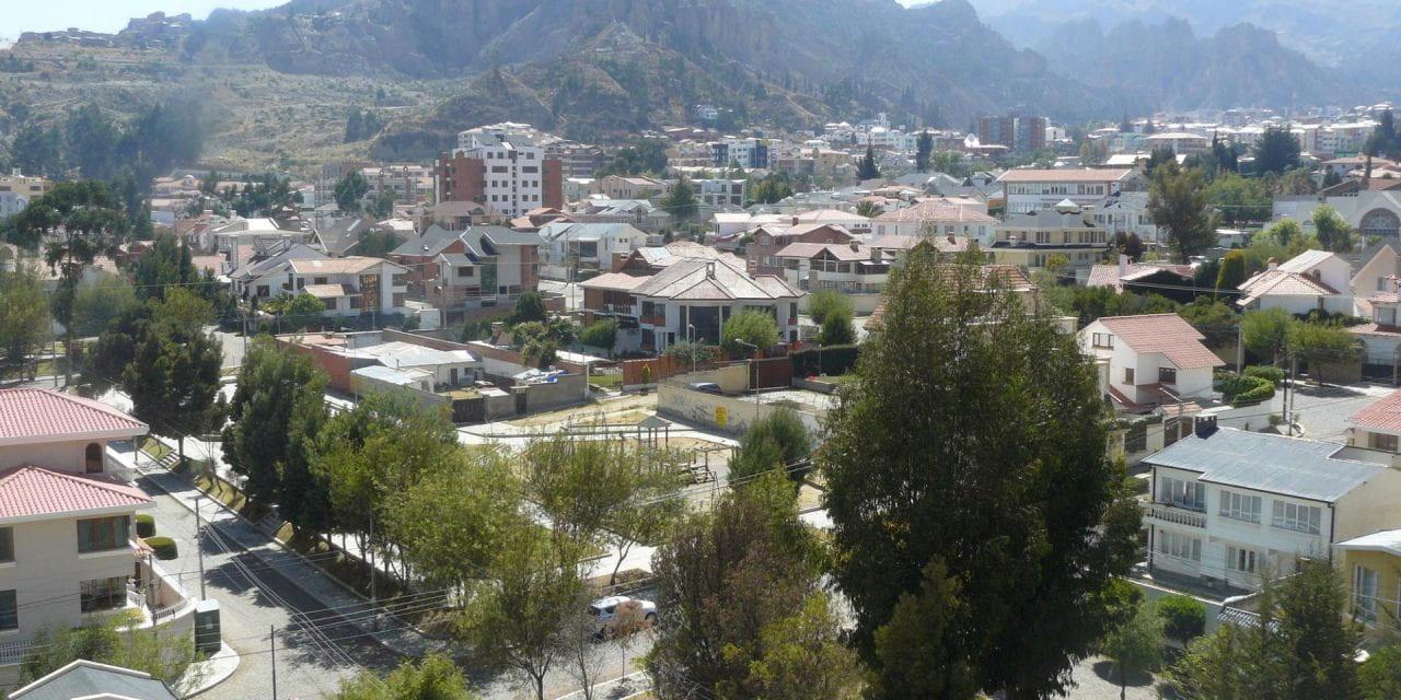 Vivian Fernández: Student Perspective