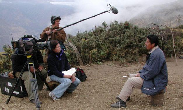 Memoryscape: A Documentary Film Explores Memory